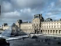 Franța anunță planul de...