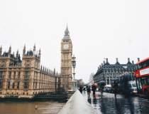 Coronavirus | Marea Britanie...