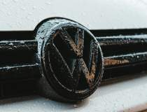 Volkswagen va plăti în...