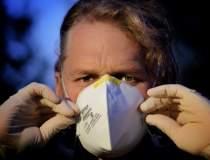 Coronavirus: OMS avertizează...