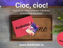 Coronavirus | Bookster...