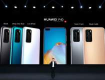 Ciprian Mirea, Huawei: Ne...