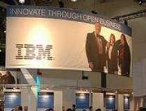 IBM isi continua achizitiile...