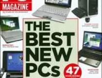 Revista PC Magazine se...