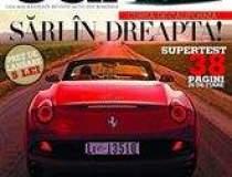 Car Magazine se lanseaza in...