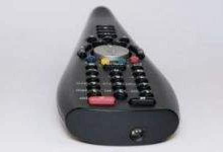 Investitiile Pro TV pentru 2009 nu vor fi afectate de criza financiara