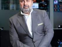 Haluk Kurcer, CEO Kanal D:...