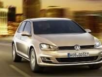 Volkswagen se pregateste...