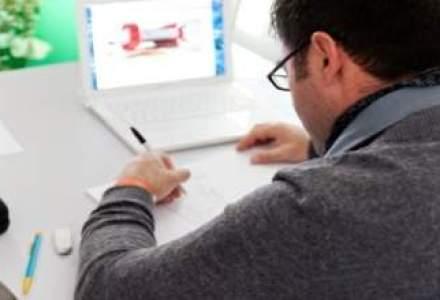 Sefii din IMM-uri se pot inscrie gratuit la cursuri de management