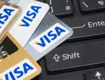 Studiu Visa: consumatorii...