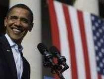 Planul lui Obama pentru...