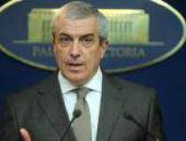 Tariceanu: Effects of the...