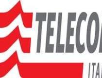 Telecom Italia si Pirelli,...