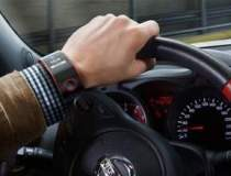 Nissan a lansat un ceas...