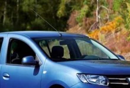 Visele Dacia: sa deschida o noua fabrica si sa dezvolte un model de clasa mica