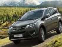 Deja vu: Toyota recheama in...
