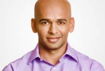 Agentia de digital Infinit are doi noi top manageri: Shuja Shaikh si Alice Gavril
