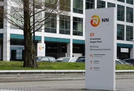 NN România donează ventilatoare mecanice de 1 MIL. lei catre Spitalul Colentina din București