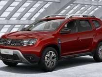 Dacia și Renault demarează...