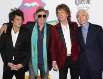 Rolling Stones lansează din...