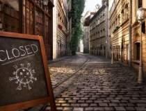 Deloitte: Amânarea la plată a...