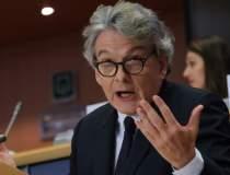 Comisar european: Scenariile...