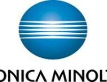 Konica Minolta Romania: In...