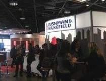 Cushman & Wakefield, desemnat...