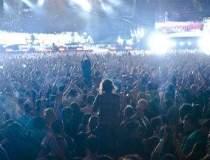 MyTicket.ro: 70% din biletele...