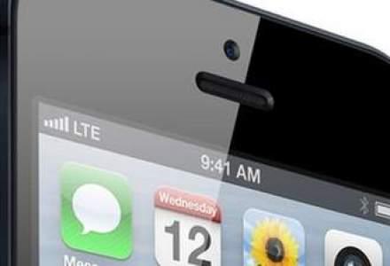 Topul tarilor in care un iPhone costa cel mai mult