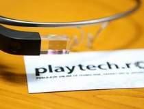 Hands-on: Google Glass, o...