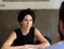 La pranz cu Mona Neagoe,...