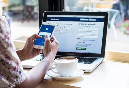 Facebook lansează un serviciu prin care va concura cu Zoom: Nu vă vedem şi nu vă ascultăm apelurile