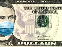 Coronavirus   SUA nu vor...