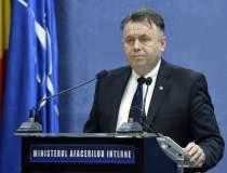 Tătaru: Unifarm are stocuri...
