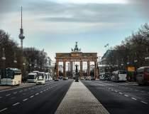 Germania cere relaxarea...