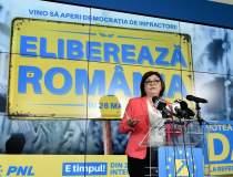 Adina Vălean: Pașaportul de...