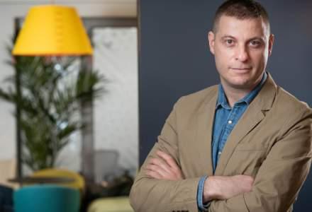 Rădulescu, MerchantPro: Avem comercianți care vând în online mai mult decât o făceau înainte de pandemie pe ambele canale