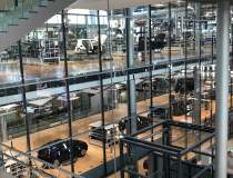 Producătorii auto europeni...