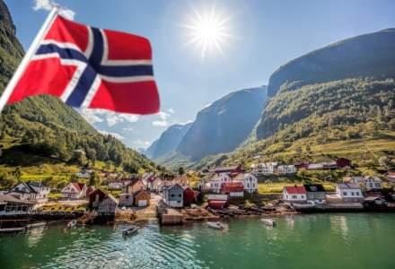 Coronavirus: În Norvegia s-au redeschis şcolile primare