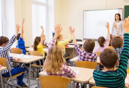 Peste un sfert dintre cadrele didactice au urmat cursuri de utilizare a instrumentelor digitale în procesul educaţional