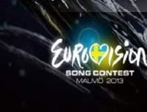 Oficial Eurovision: Unii...