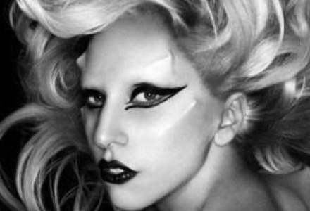 Lady Gaga primeste 2,3 milioane de dolari de la un foarte cunoscut miliardar rus pentru a-i canta de Revelion