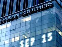 Lehman, cinci ani mai tarziu....