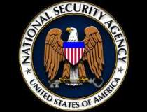 NSA suspectata ca ar fi...