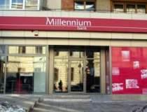 Millennium Bank acorda...