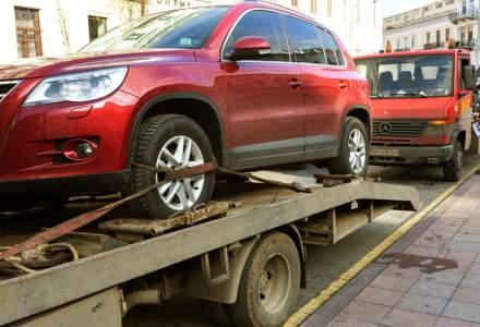 Dealerii auto de pe Autovit.ro livrează mașini la domiciliu pe o rază de 100 km