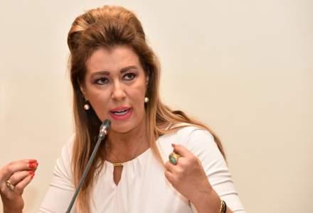 COVID-19 | Corina Martin, președinte FAPT: Sezonul pe litoral nu va începe la 1 mai, ci după 16 mai