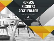 COVID-19 | HoReCa Business...