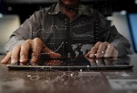 Compania românească Softbinator Technologies vrea să se extindă prin achiziția firmelor mici afectate de criză și angajarea a 30 de speciliști IT